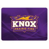 MacBook Pro 15 Inch Skin-Prairie Fire Logo