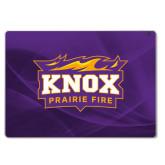 Surface Book Skin-Prairie Fire Logo
