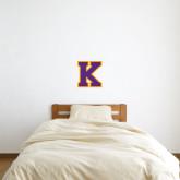 1 ft x 1 ft Fan WallSkinz-K