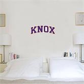 2 ft x 2 ft Fan WallSkinz-Knox