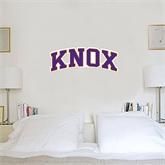 3 ft x 3 ft Fan WallSkinz-Knox