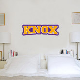 3 ft x 3 ft Fan WallSkinz-K