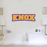 6 in x 2 ft Fan WallSkinz-Knox