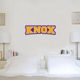 1 ft x 3 ft Fan WallSkinz-Knox
