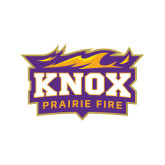 Small Decal-Prairie Fire Logo