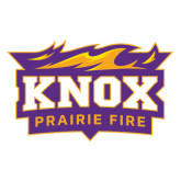 Extra Large Decal-Prairie Fire Logo, 18 Inches Tall