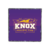 Photo Slate-Prairie Fire Logo