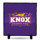 Photo Slate-Prairie Fire Logo
