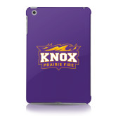 iPad Mini Case-Prairie Fire Logo