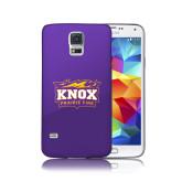 Galaxy S5 Phone Case-Prairie Fire Logo