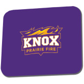 Full Color Mousepad-Prairie Fire Logo