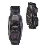 Callaway Org 14 Black Cart Bag-K