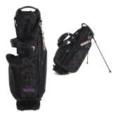 Callaway Hyper Lite 5 Camo Stand Bag-Knox