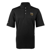Black PING Iron Polo-