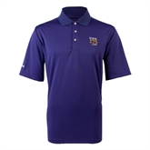 Purple PING Iron Polo-
