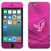 iPhone 5/5s Skin-Ribbon