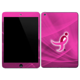 iPad Mini 3 Skin-Ribbon