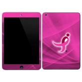 iPad Mini 3 Skin-Ribbon