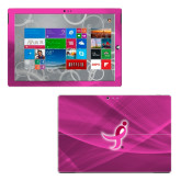 Surface Pro 3 Skin-Ribbon