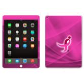 iPad Air 2 Skin-Ribbon