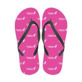 Flip Flops-Susan G. Komen
