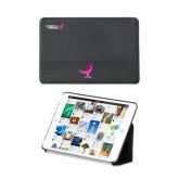 Snap Black iPad Mini Stand-Ribbon