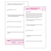 Ask the Doctor Breast Biopsy Single Sheet-