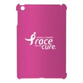 iPad 4 Mini Case-Susan G. Komen Race for the Cure