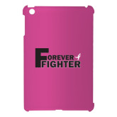 iPad 4 Mini Case-Forever Fighter