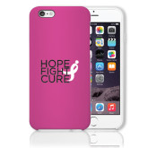 iPhone 6 Plus Phone Case-Hope Fight Cure