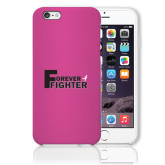 iPhone 6 Plus Phone Case-Forever Fighter