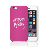 iPhone 6 Phone Case-Forever Fighter