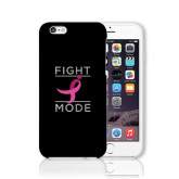 iPhone 6 Phone Case-Fight Mode