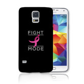 Galaxy S5 Phone Case-Fight Mode