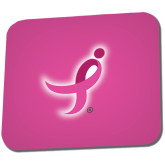Full Color Mousepad-Ribbon