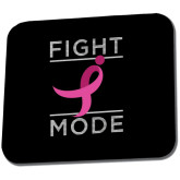 Full Color Mousepad-Fight Mode