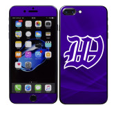 iPhone 7/8 Plus Skin-Primary Logo