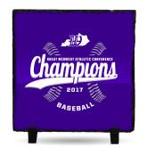 Photo Slate-GMAC Baseball Champions 2017