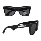Black Sunglasses-Kentucky Wesleyan