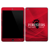 iPad Mini 3/4 Skin-Foresters