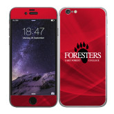 iPhone 6 Skin-Foresters