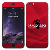 iPhone 6 Plus Skin-Foresters