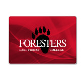 Generic 13 Inch Skin-Foresters