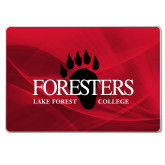 Generic 17 Inch Skin-Foresters