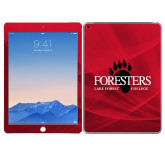 iPad Air 2 Skin-Foresters