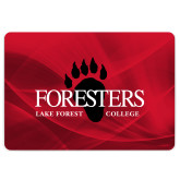 MacBook Pro 13 Inch Skin-Foresters
