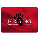 MacBook Air 13 Inch Skin-Foresters