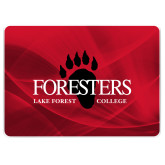 MacBook Pro 15 Inch Skin-Foresters