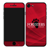 iPhone 7/8 Skin-Foresters