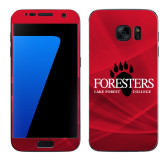 Samsung Galaxy S7 Skin-Foresters